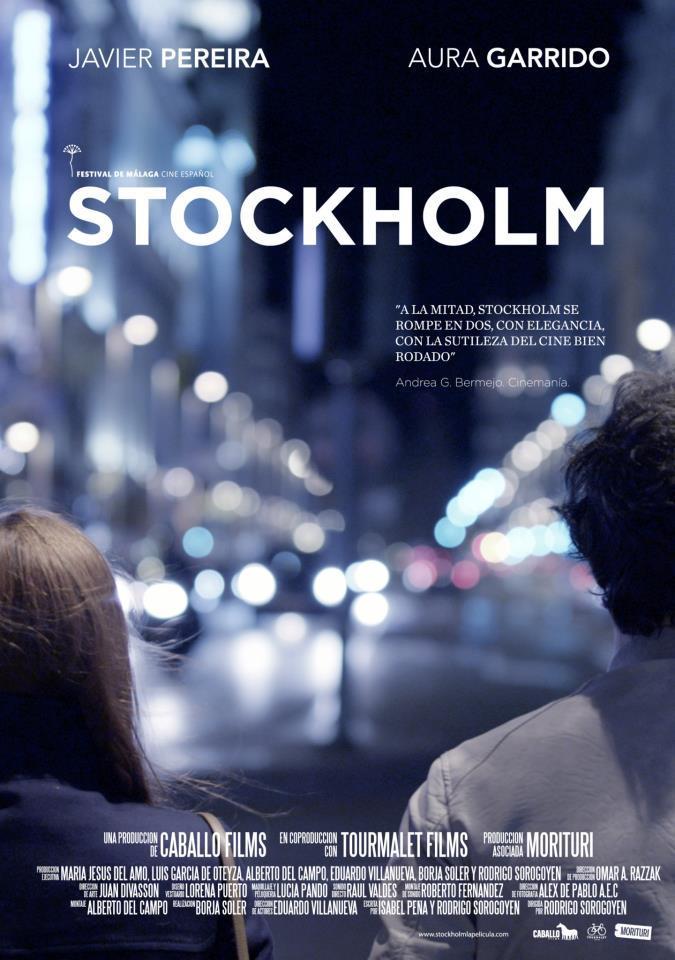 stockholm-582832257-large.jpg