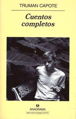 cuentos_completos_capote