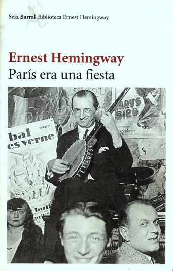 paris-era-una-fiesta-ernest-hemingway-18724-MLA20160826832_092014-F