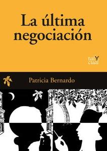 Juan Guerra y su peculiar historia llega aMadrid