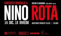 nino_rota_thumb